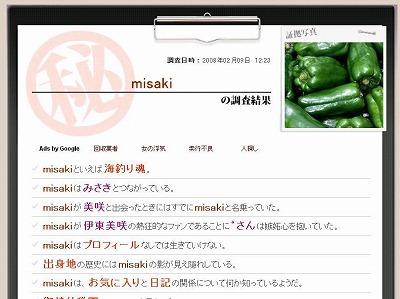 webdetectivemisaki.jpg